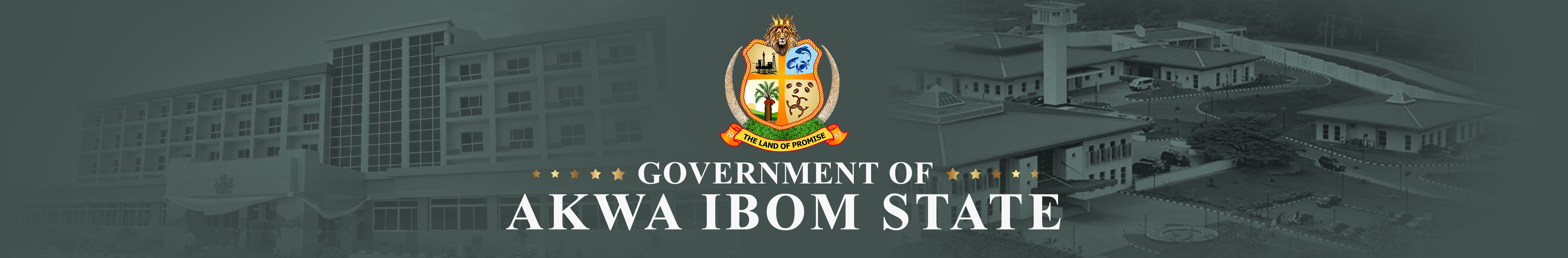 Akwa Ibom State Government