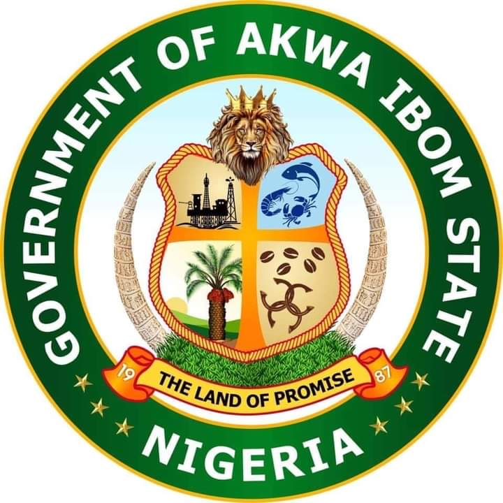 Akwa Ibom State Government fixes date for resumption of 2nd term academic session.